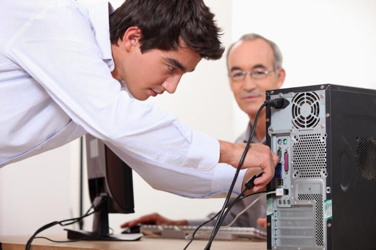 computer-repair-adelaide